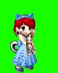 look4me2's avatar