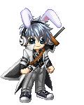 jortlus317's avatar