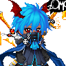 Charm Sapphire's avatar