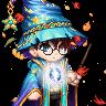 Yue Rikuh's avatar