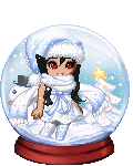 Petrutza's avatar
