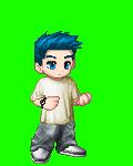 jon0004's avatar