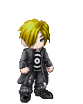 LactaAleaEst's avatar