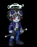 bobo_mama_007's avatar