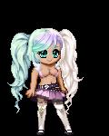 CuriousKat8631's avatar