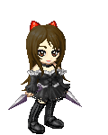 AsianKidsRule's avatar