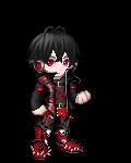 Travesty Knight's avatar