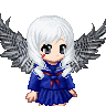 plushiebunny's avatar
