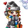 Rosepetal116's avatar