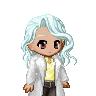 maroonbaby228's avatar