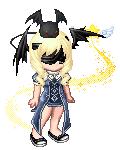 XxcutecupXx's avatar