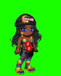 HOT  YUYU's avatar