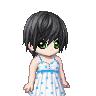 Polkadot Retainer's avatar