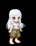 loufaki's avatar