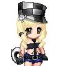 miyumi_shu's avatar
