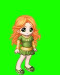 JesseBaby82's avatar