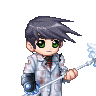 Rahmoon's avatar