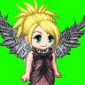 symphany1718's avatar