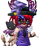 NOE-SAN's avatar