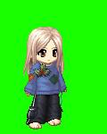 nekoso's avatar