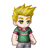 sleepytenpi's avatar