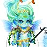 [Voo.Doo.Magic]'s avatar