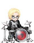 TEJC36's avatar