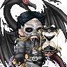 Kurayami Fumetsu's avatar