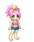 Sanyia's avatar