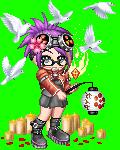 Riichanthefluter's avatar
