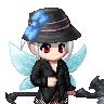 Sweetberry's avatar