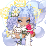Almighty Chibi-chan's avatar