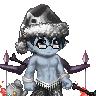 Krainger's avatar