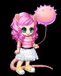 PinkamenaShy's avatar