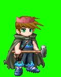 babygurlxx13's avatar