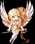 Tutarami's avatar