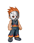 Thizz or Die's avatar