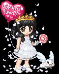 Rainie Angel's avatar