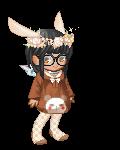 brighternight's avatar
