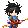 Kame Goku's avatar