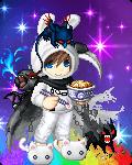 bluraykun's avatar