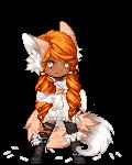 Zosx's avatar