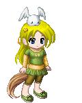 Zeuna's avatar