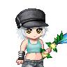Tobi-s Fangirl13's avatar