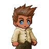 pubic hair diaries's avatar