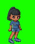 vcsoccergirl232's avatar