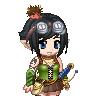Shader-san's avatar