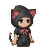 commander_princess's avatar