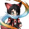 Andre The Fox's avatar