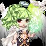 Chiesta's avatar